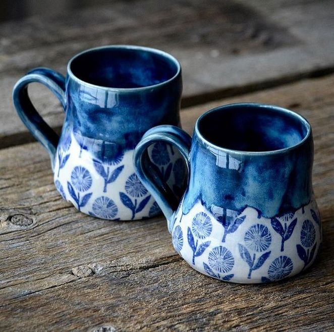16+ Things You Won't Like About Pottery Mug Ideas and Things You Will