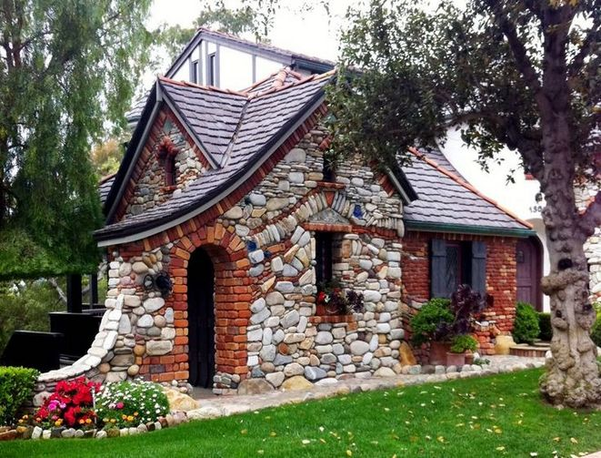 Outstanding 37 The 5 Minute Rule For Small Cottage House Plan Ideas Home Interior And Landscaping Palasignezvosmurscom