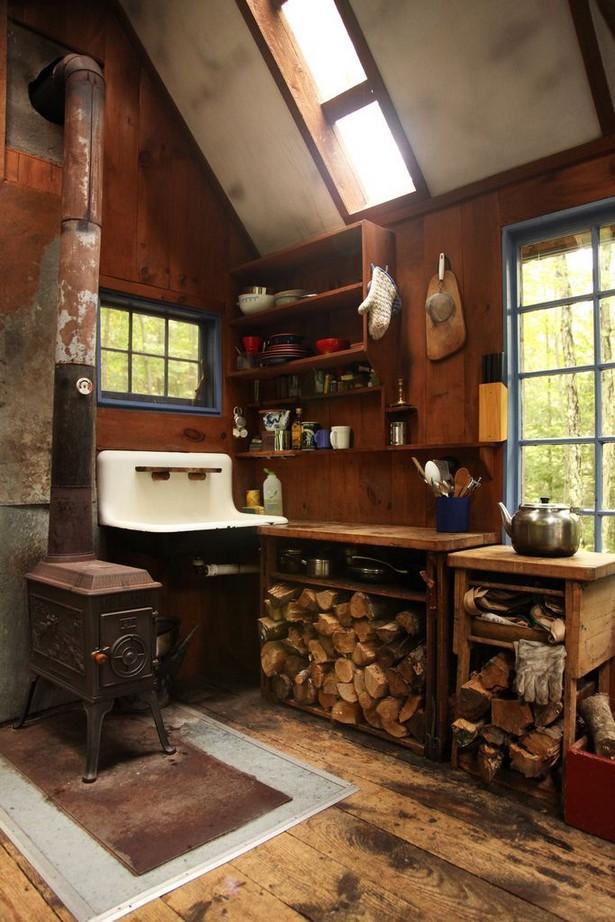 Primitive Country Kitchen Decor Best Ideas